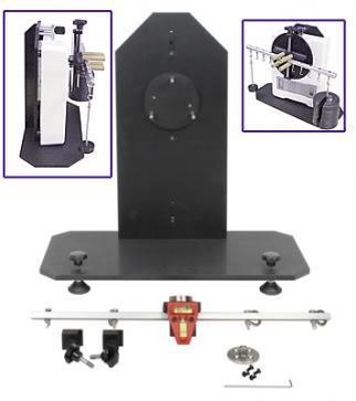 digital torque teter accuracy depends upon regular calibration checks